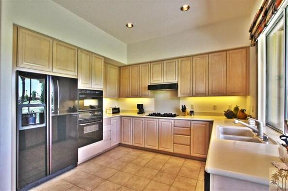 125 Rain Bird Cir., Palm Desert, CA 92211 Photo 8