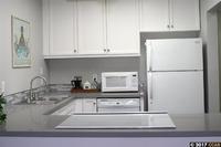 Home for sale: 400 Suntree, Pleasant Hill, CA 94523