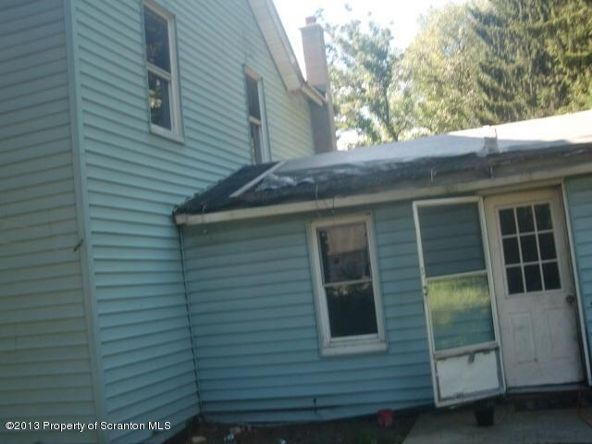 2 Walker Ave., Carbondale, PA 18407 Photo 24