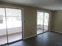 Home for sale: 319 Coronado Pl., Panama City Beach, FL 32413