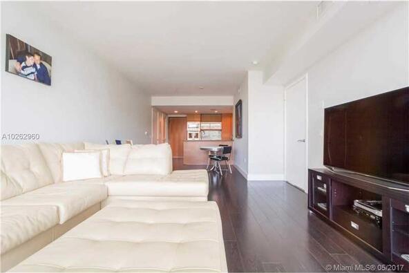 5875 Collins Ave. # 1506, Miami Beach, FL 33140 Photo 10