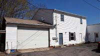 Home for sale: 355 Saylor St., Schuylkill Haven, PA 17972