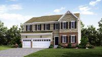 Home for sale: 1019 Granite Drive, McDonald, PA 15057
