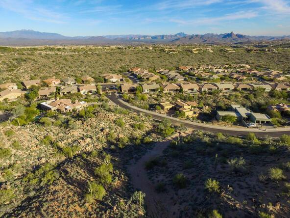 14594 E. Corrine Dr., Scottsdale, AZ 85259 Photo 8