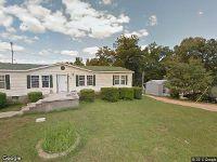 Home for sale: Linda Ln., Cadiz, KY 42211