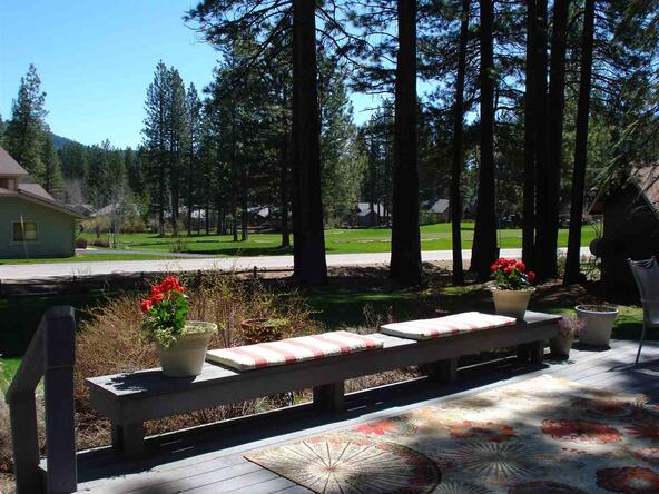 103 Poplar Valley Rd., Blairsden, CA 96103 Photo 7