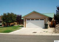 Home for sale: 28 Conner Way, Gardnerville, NV 89410