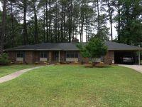Home for sale: 2005 Wentworth Avenue N.W., Wilson, NC 27896