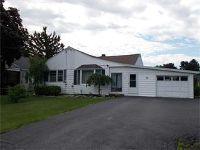 Home for sale: 22 Lakehurst Dr., Auburn, NY 13021
