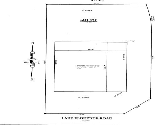13114 Lake Florence Rd., Gulfport, MS 39503 Photo 1