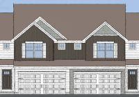 Home for sale: 2343 Gleim Drive, Enola, PA 17025