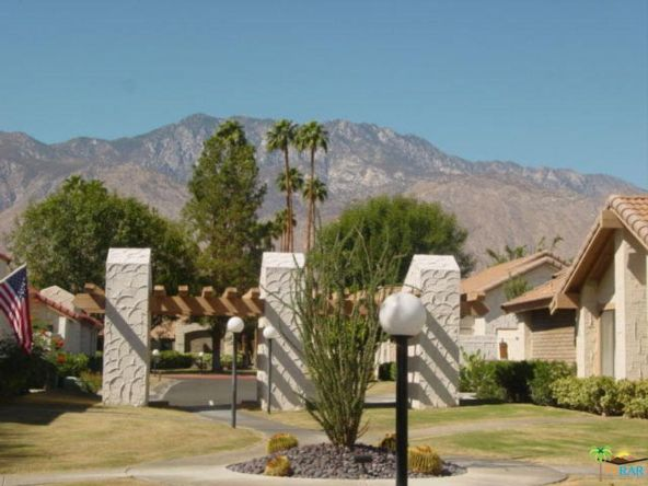 2277 S. Gene Autry Trl, Palm Springs, CA 92264 Photo 14