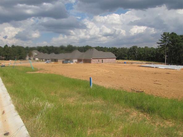 3105 Harrison Hills Dr., Jonesboro, AR 72404 Photo 7