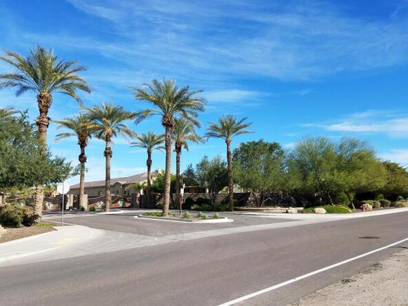9762 W. Jj Ranch Rd., Peoria, AZ 85383 Photo 4