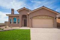 Home for sale: 2793 San Antonio Dr., Sunland Park, NM 88063