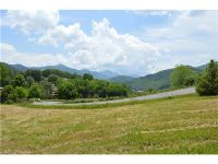 Home for sale: Lot 14 Country Ln., Waynesville, NC 28785