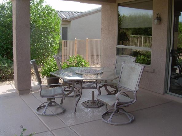 15910 W. Zinnia Ct., Surprise, AZ 85374 Photo 29