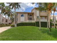 Home for sale: 3201 Bayou Sound, Longboat Key, FL 34228