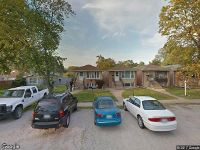 Home for sale: 117th, Alsip, IL 60803