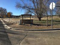 Home for sale: 410 Robin Dr., Prescott, AZ 86305