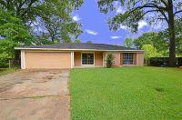 Home for sale: 5290 Telfair Pl., Jackson, MS 39206