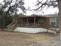 Home for sale: 477 Oak Dr., Bandera, TX 78003