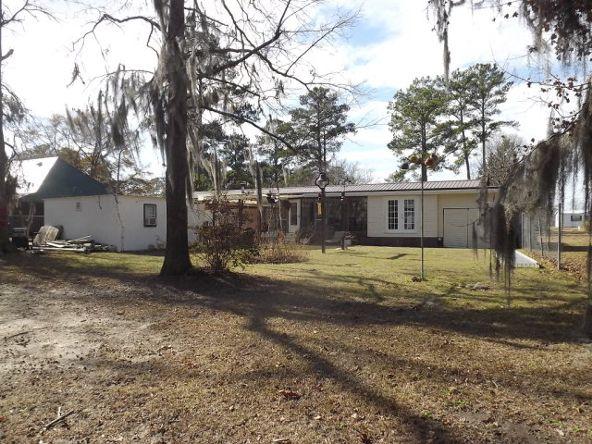 2959 Calhoun Dr., Abbeville, AL 36310 Photo 17