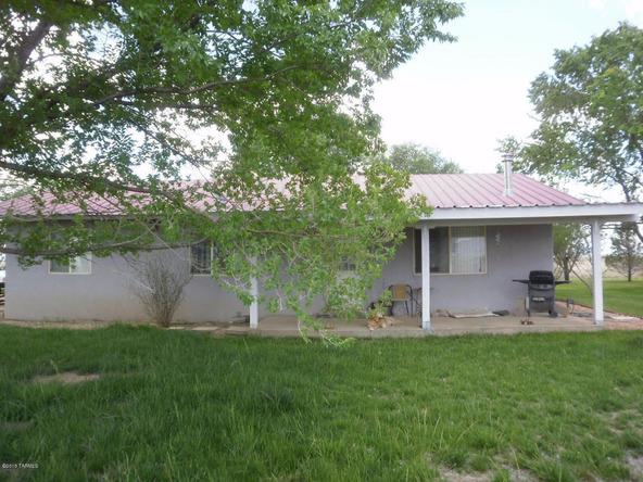 1588 N. Steele, Cochise, AZ 85606 Photo 2