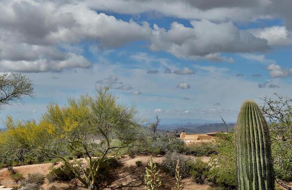 41915 N. 111th Pl., Scottsdale, AZ 85262 Photo 111