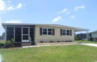 Home for sale: 5492 Stonehaven Ln., Sarasota, FL 34233