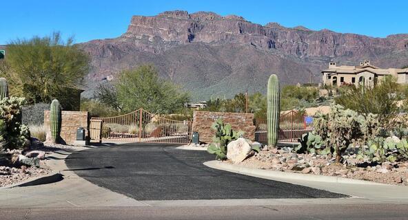 3636 S. Quail Crest St., Gold Canyon, AZ 85118 Photo 22