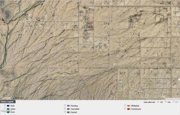 5750 N. Poplar St., Maricopa, AZ 85139 Photo 2