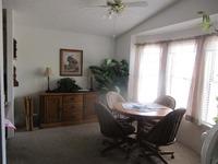 Home for sale: 895 W. Lakeside Cir., Yuma, AZ 85365