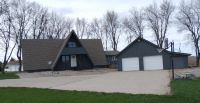 Home for sale: 3116 370th St., Sioux Center, IA 51250