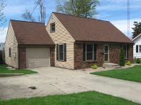 Home for sale: 113 Joe Wheeler St., Angola, IN 46703