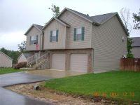 Home for sale: 22964 Revelation, Waynesville, MO 65583