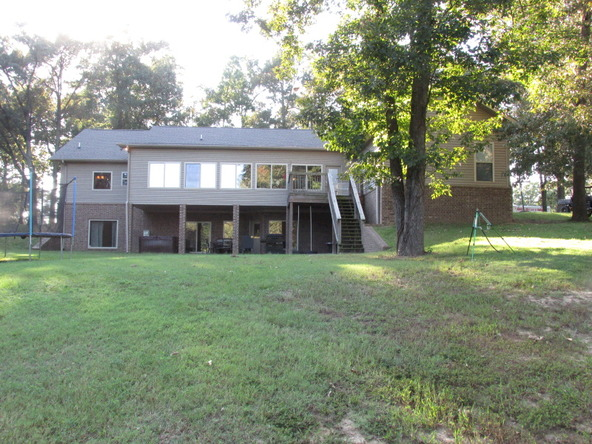 2756 Hwy. 349, Jonesboro, AR 72404 Photo 2
