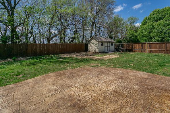 13911 E. Bayley, Wichita, KS 67230 Photo 35