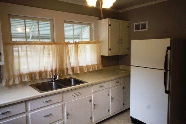 303 Madison Ave., Jacksonville, AL 36265 Photo 65