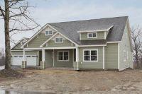 Home for sale: 6 Aspen Dr., Pelham, NH 03076
