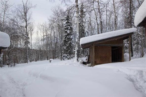 720 Chena Ridge Rd., Fairbanks, AK 99709 Photo 14