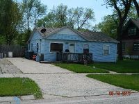 Home for sale: 1554 177th St., Hammond, IN 46324