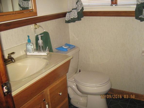 2669 Hartford Hwy., Dothan, AL 36305 Photo 36