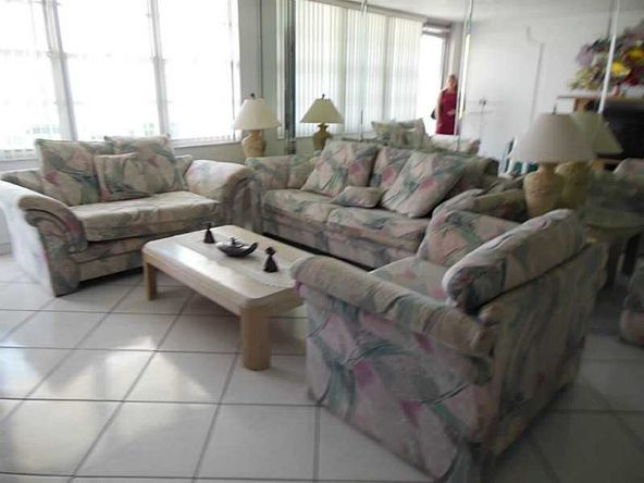 3725 S. Ocean Dr. # 1506, Hollywood, FL 33019 Photo 17