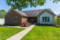 Home for sale: 805 Corbitt Dr., Wilmore, KY 40390