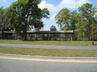 Home for sale: 500 S. Main St., Chiefland, FL 32626