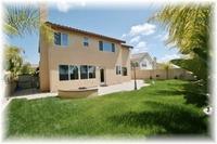 Home for sale: 750 Avenida Codorniz, San Marcos, CA 92069