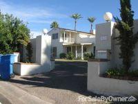 Home for sale: 7625 10th St., Phoenix, AZ 85020