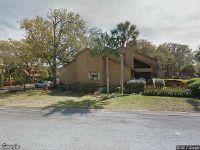 Home for sale: Moss Oak, Saint Simons, GA 31522