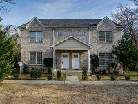 Home for sale: 3320 Jansing Dr., Nashville, TN 37211